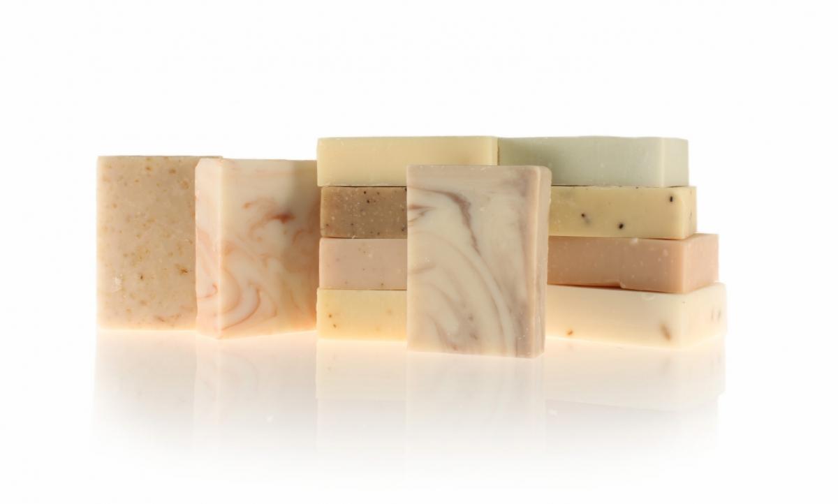 Perrin Naturals soap.jpg