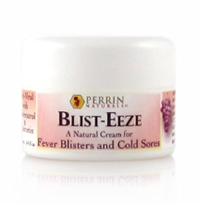 Blist-Eeze | A Natural Fever Blister Treatment - Cold Sores and Oral Herpes.jpg