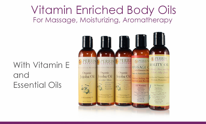 Body oils home page Perrin Naturals.jpg