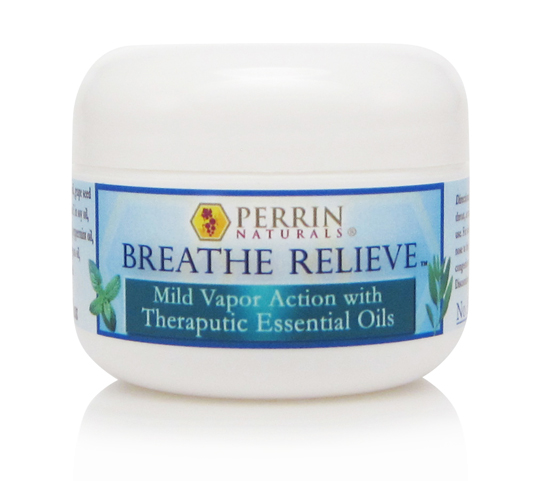 Breathe Relieve Perrin Naturals.jpg