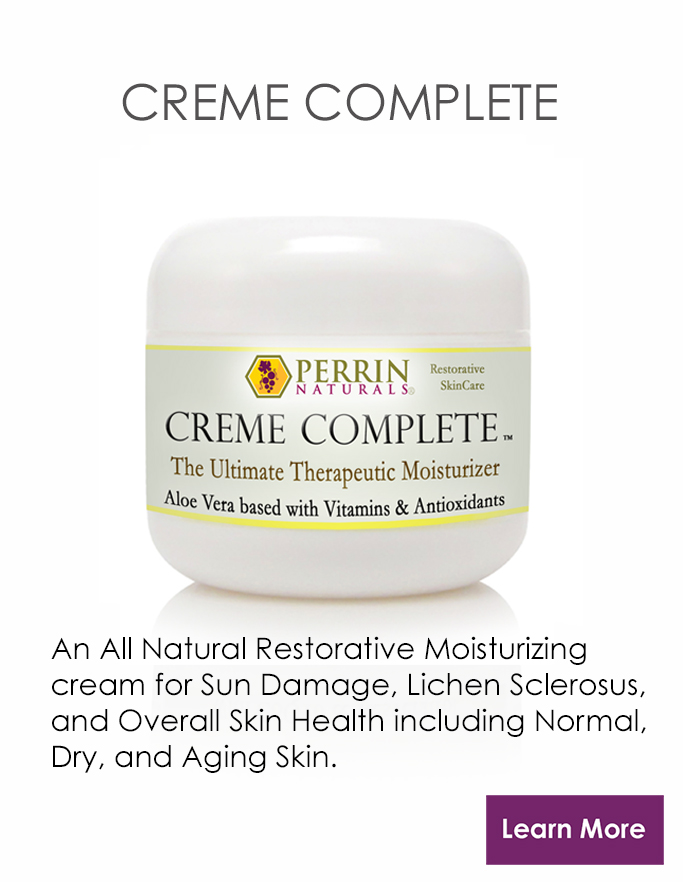 Creme Complete HomePage Perrin Naturals.jpg