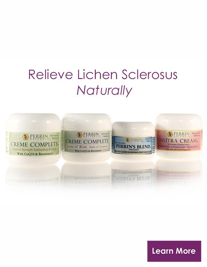 Lichen Sclerosus HomePage updated.jpg