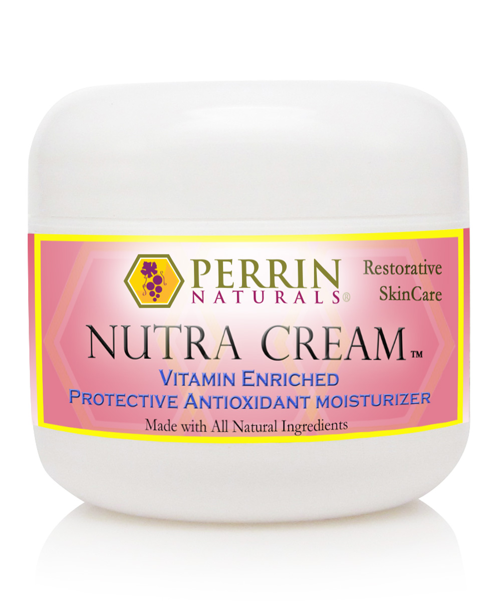 Nutra Cream Bright Label crp.jpg