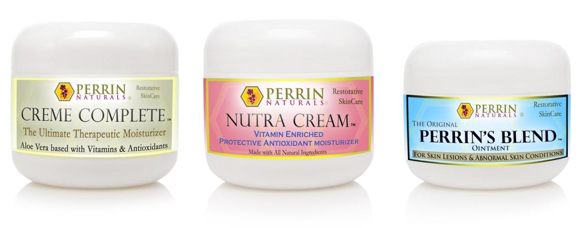 PB NC CC for LS Perrin Naturals.jpg