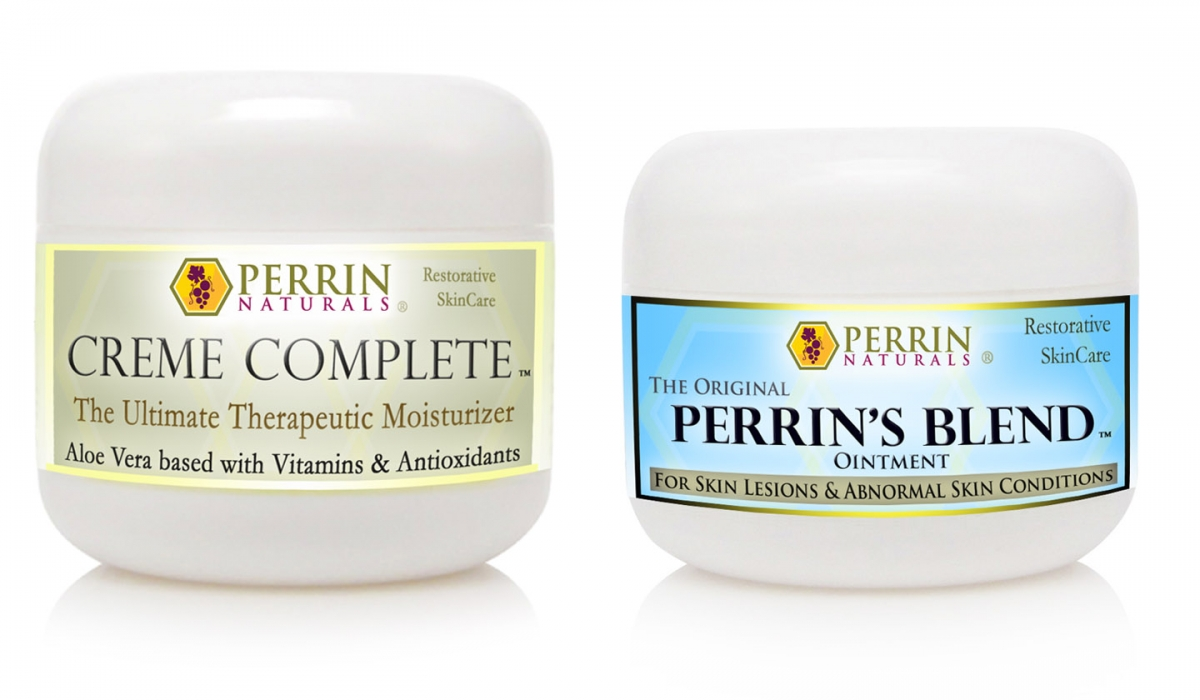 PB and CC LS Page Perrin Naturals.jpg