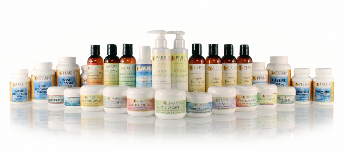 Perrin Naturals All Products About Us .jpg