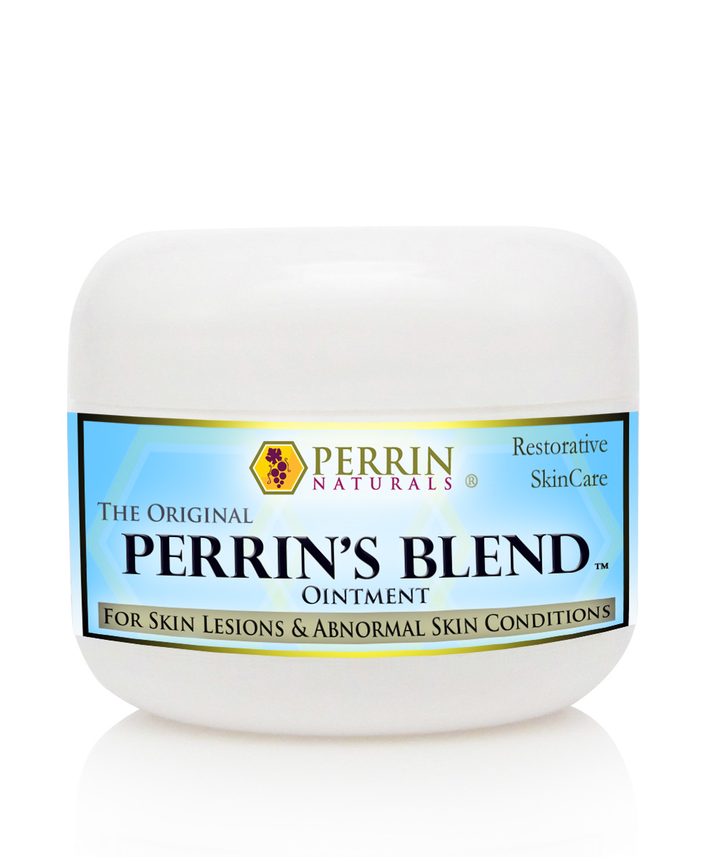 Perrin's Blend Bright Label crp.jpg