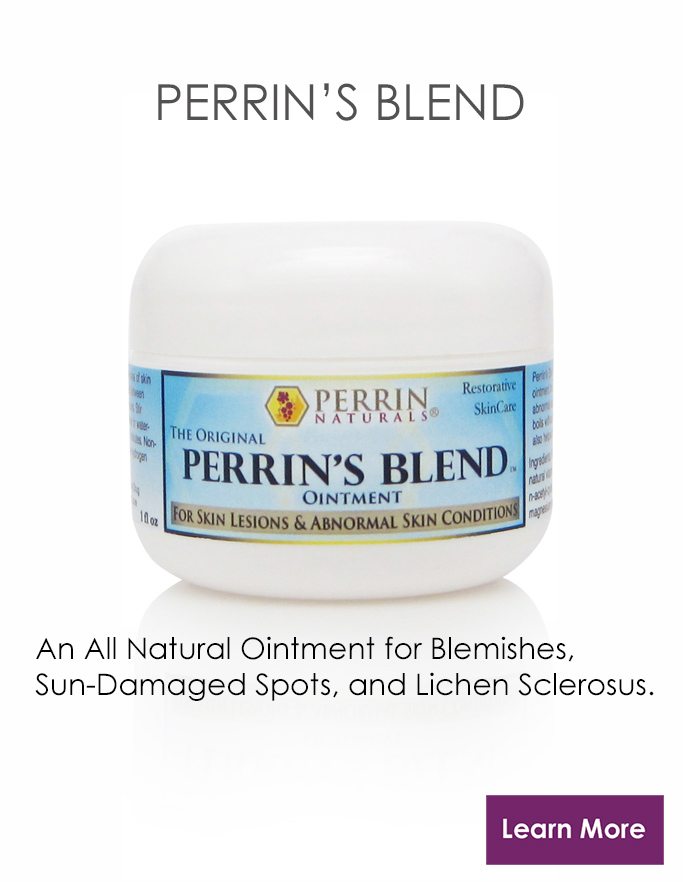 Perrin's Blend HomePage updated.jpg
