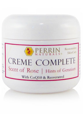 Rose Creme Complete email.jpg