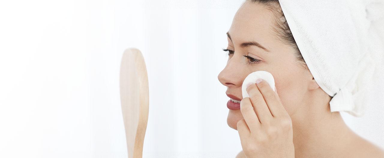 natural anti-aging antioxidant skil care