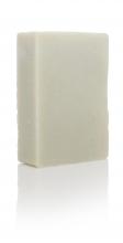 perrin naturals euclyptus soap bar
