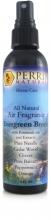 perrin naturals evergreen air fragrance