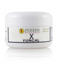 x fungal natural tinea fungus solution