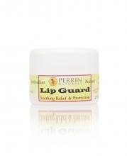perrin naturals lip guard cream