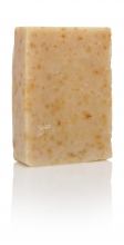 all natural honey oatmeal soap