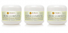 Natural Treatment for Lichen Sclerosus, Actinic Keratosis, Age Spots, Natural Treatment for Lichen Sclerosus, Actinic Keratosis, Rosacea. 4 Creme Complete special price, by Perrin Naturals