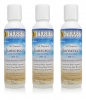 3 pack of natural sun screen perin naturals