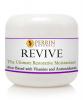 revive anti-oxidant restoring moisturizer