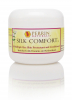 Silk Comfort by Perrin Naturals