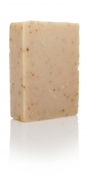 all natural patchouli mint soap